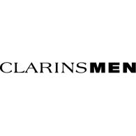 Clarins.