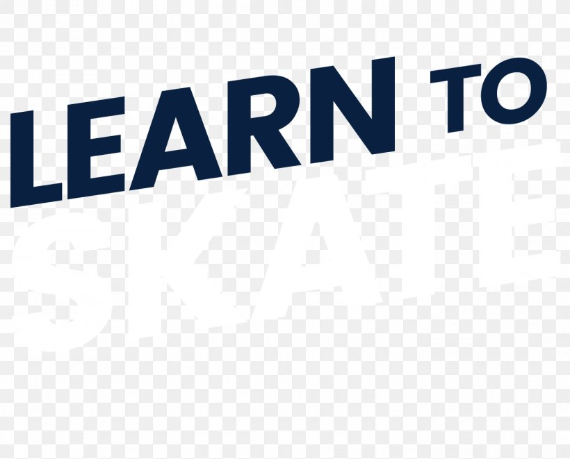 Clarion University Of Pennsylvania Learning Management.