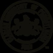 Clarion University of Pennsylvania — Wikipedia Republished.