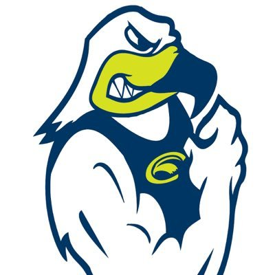 Clarion Wrestling on Twitter: \