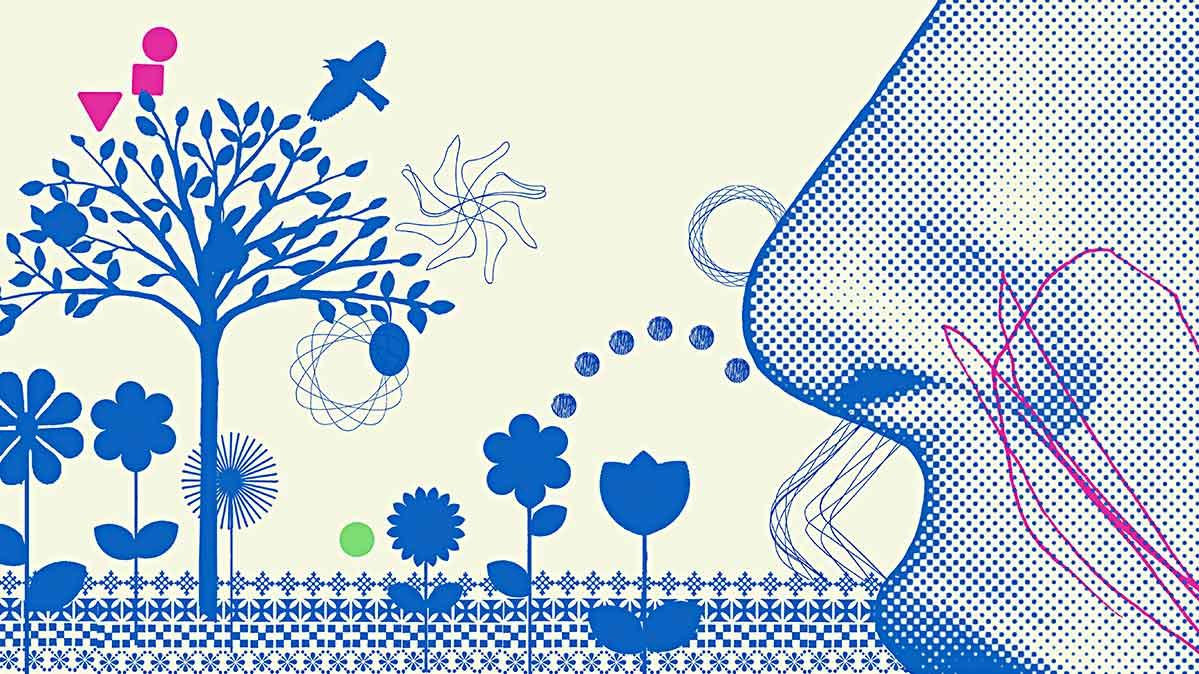 How to Ease Seasonal Allergy Symptoms.