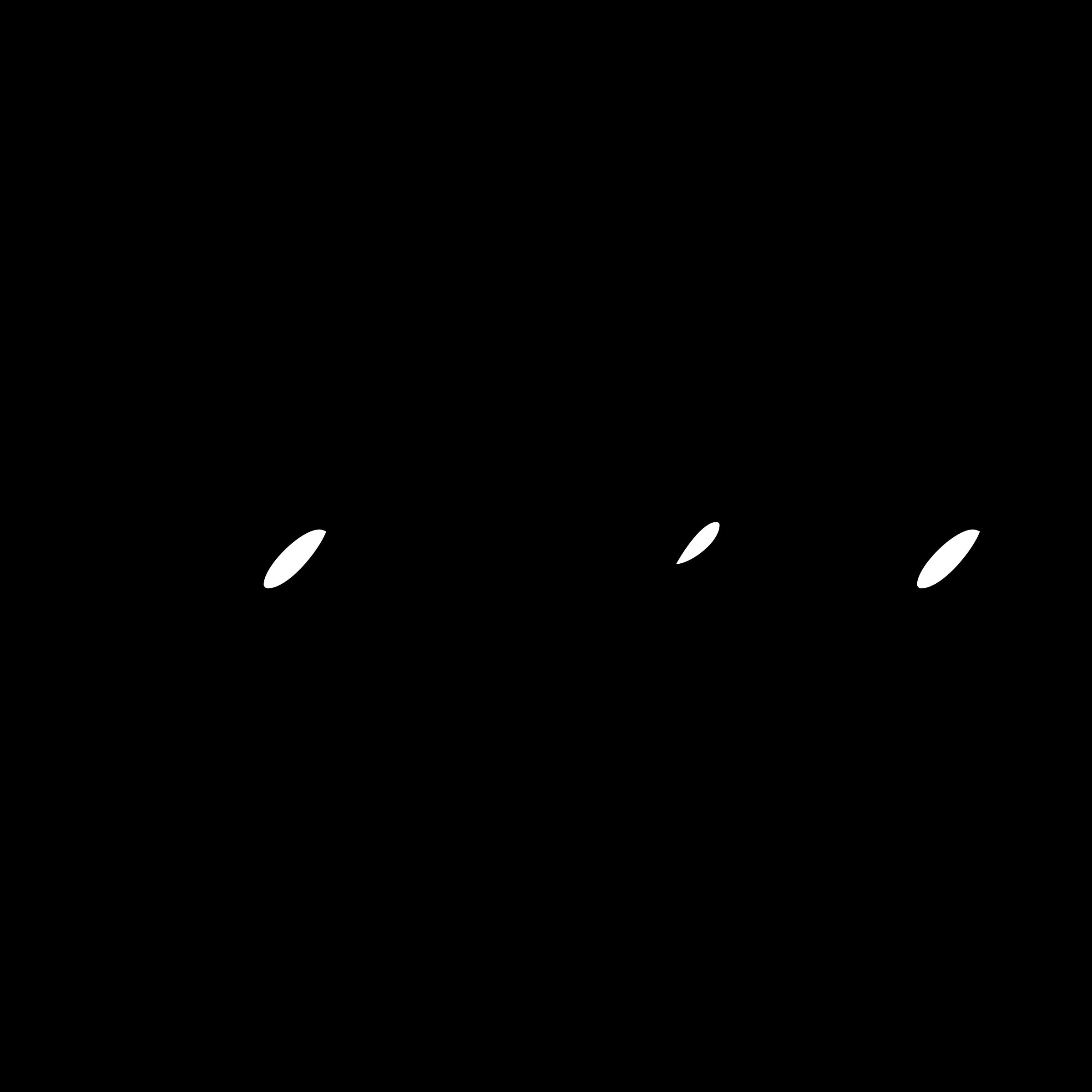 Carrera Logo PNG Transparent & SVG Vector.