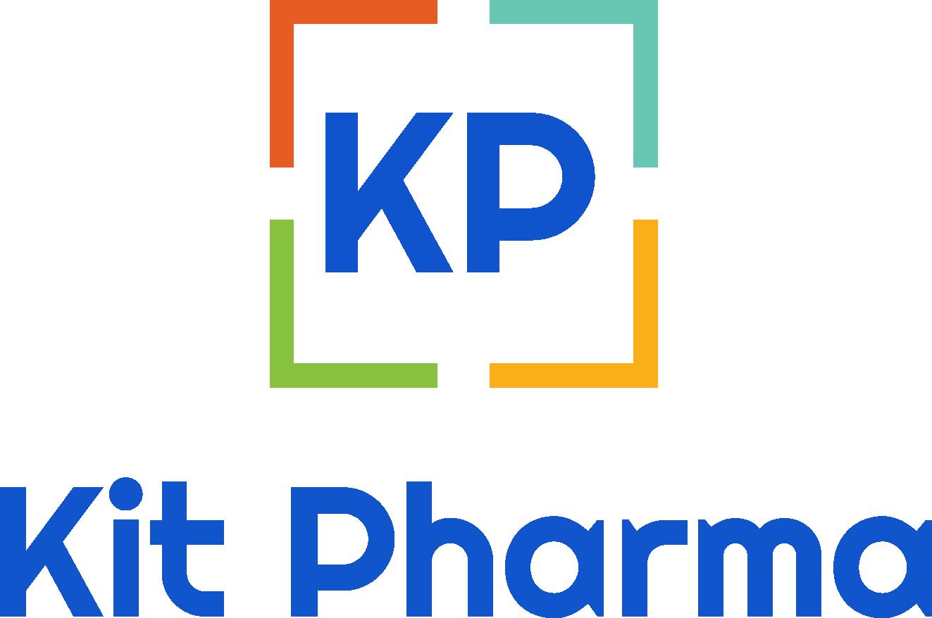 Claritin Equivalent (Loratadine) — Kit Pharma.