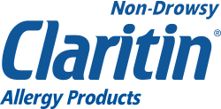Claritin® Teams Up with Kelly Rowland to Kick Off the Spring Season!.