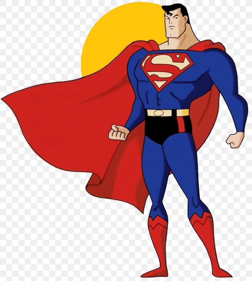 Superman Logo Clark Kent Clip Art, PNG, 897x1000px, Superman.