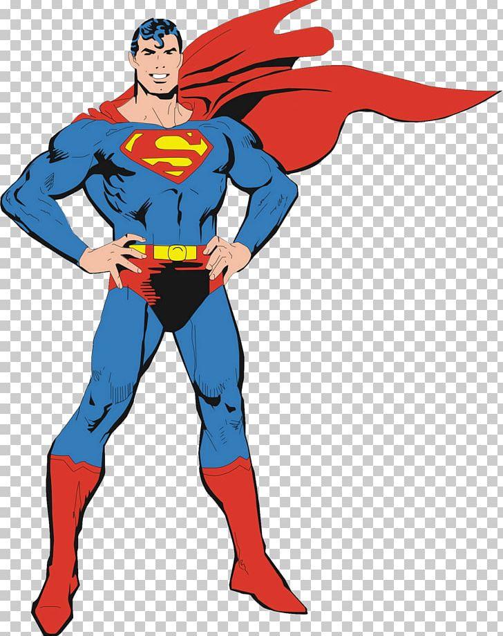 Superman Clark Kent Drawing PNG, Clipart, Action Figure.