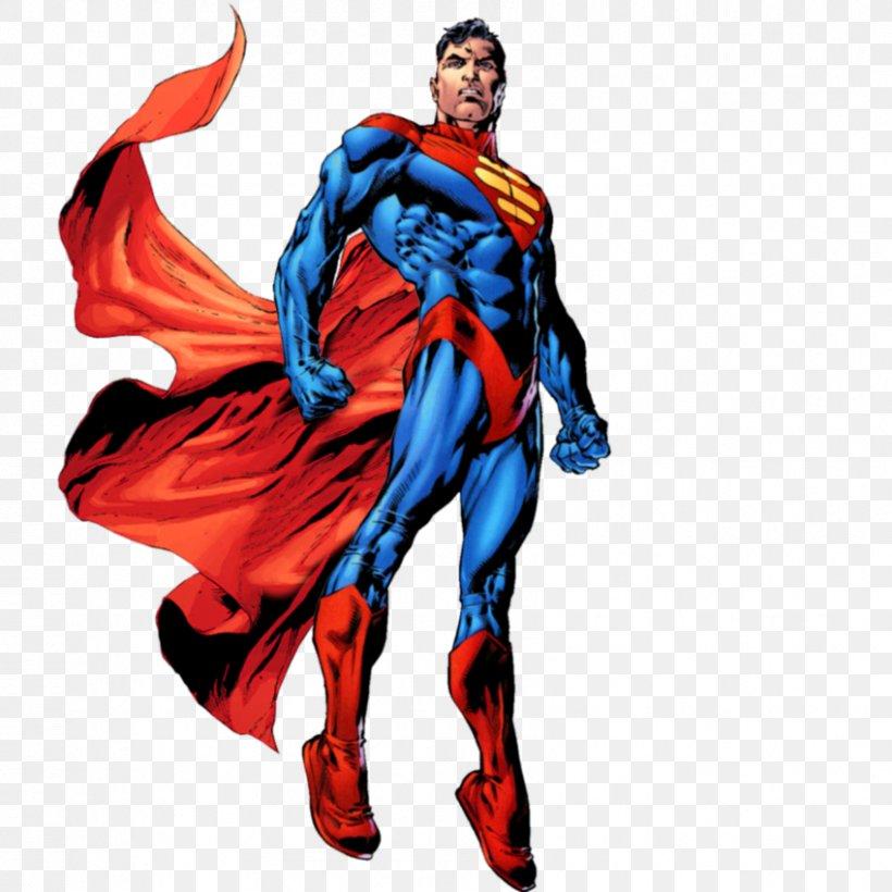 Clark Kent Batman Clip Art, PNG, 849x849px, Clark Kent.