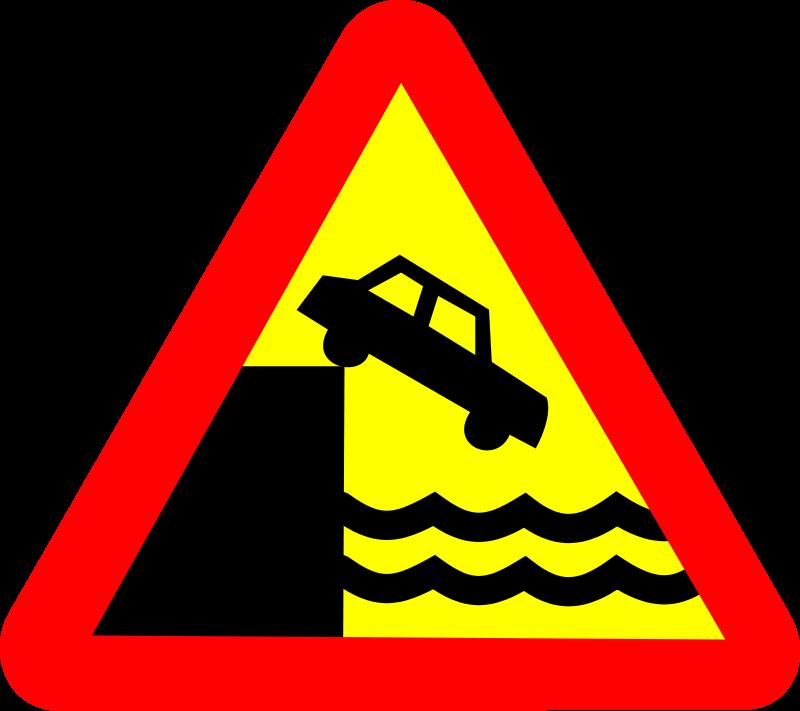 Quay clipart.