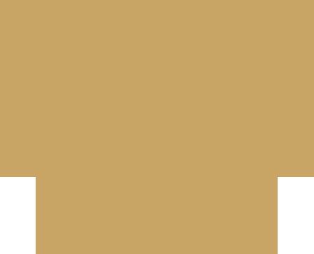 Highlander.