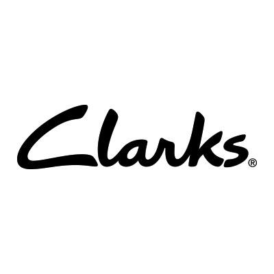 Amazon.com: Clarks.