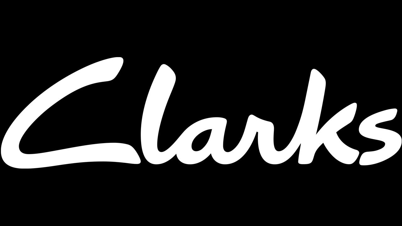 Meaning Clarks logo and symbol.