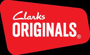 Clarks Original Logo Vector (.EPS) Free Download.