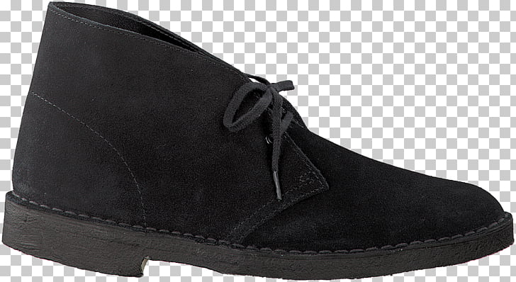 Chukka boot C. & J. Clark Leather Shoe, Boots PNG clipart.