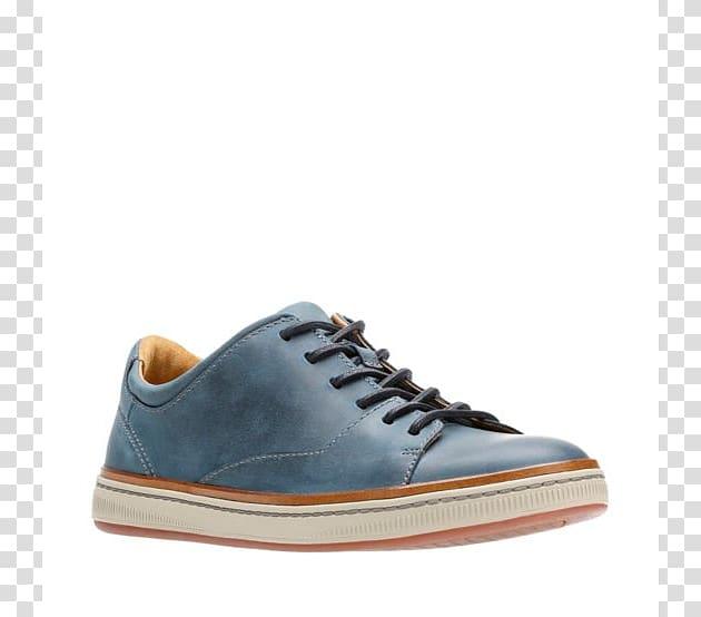Sports shoes Suede C. & J. Clark Shoe Shop, Clarks Shoes for.