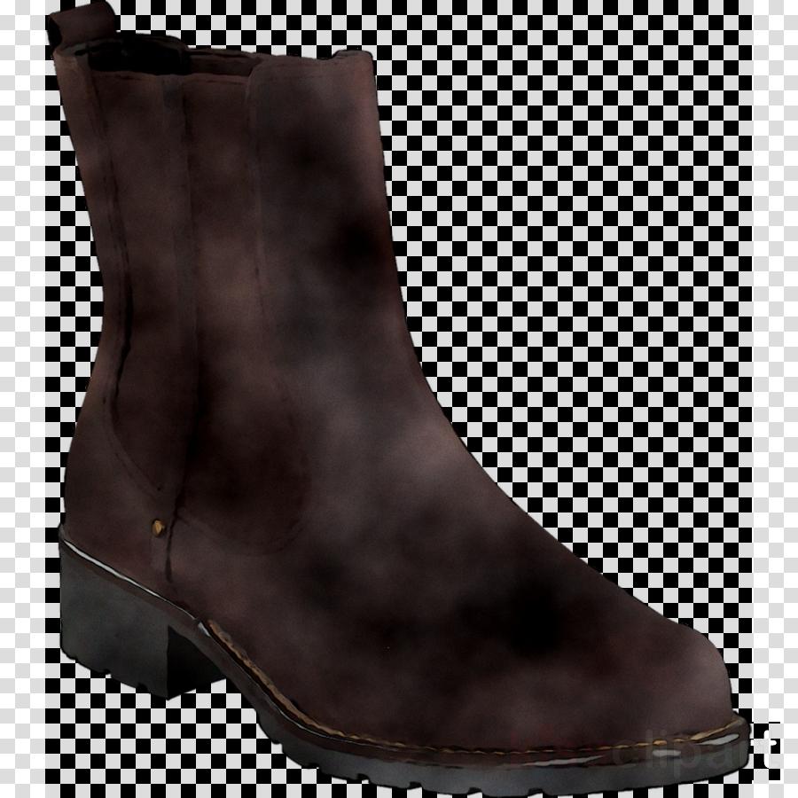 work boots clipart Shoe Boot Adult Clarks Women\'s Emslie.