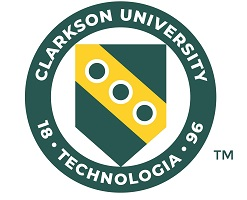 Peregrine Academic Services: Clarkson University.