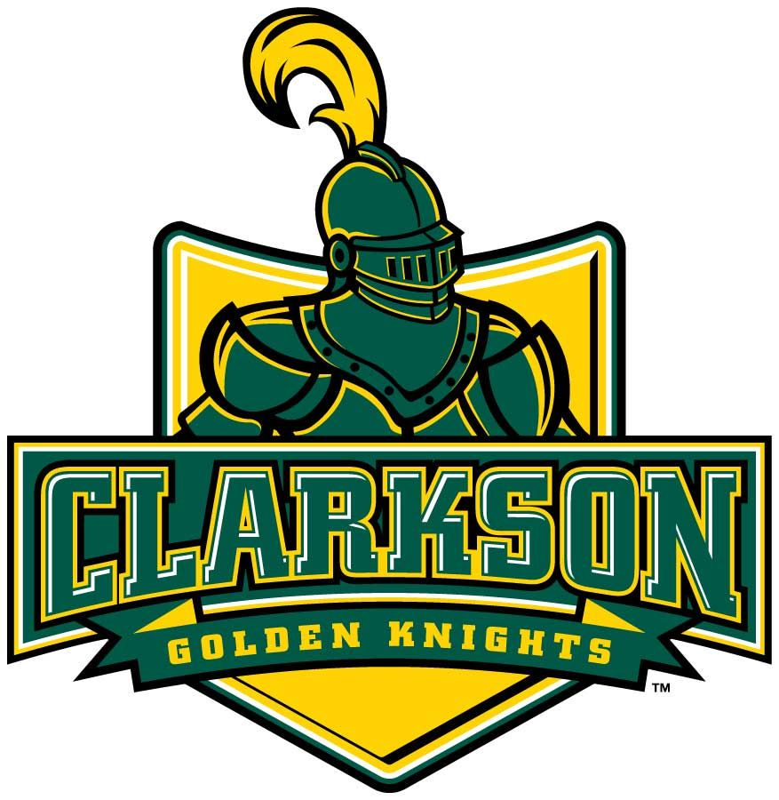 Clarkson University.
