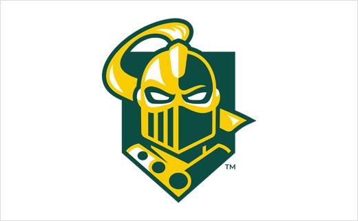 Clarkson University Unveils New Mascot and Athletics Logos.