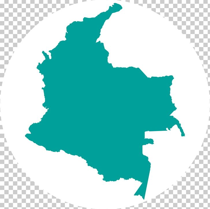 Colombia Computer Icons PNG, Clipart, Area, Claro, Colombia.