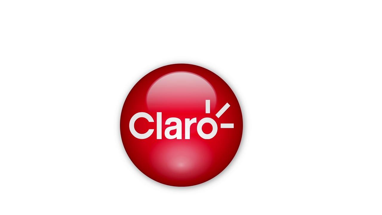 Loop Logo Claro Alta.