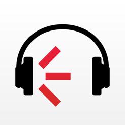 Claro Musica en App Store.