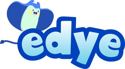 "Claro Video transmitirá ""Edye"" la nueva plataforma para."