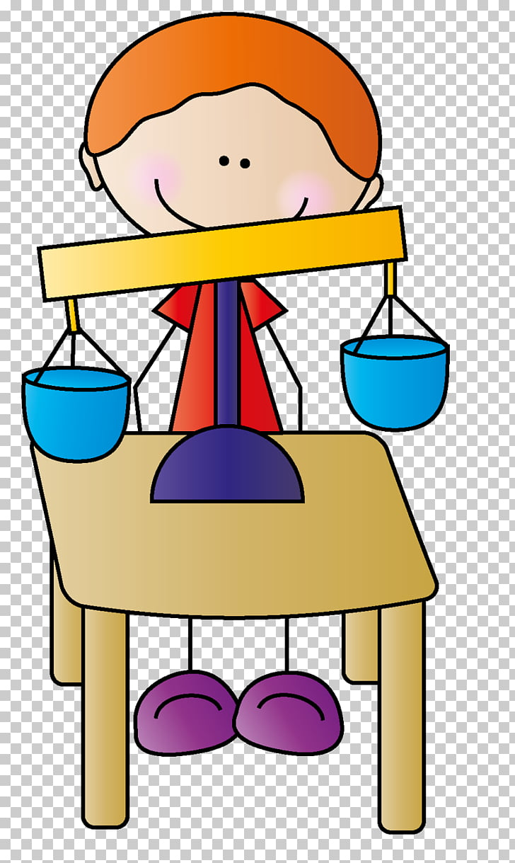Cartoon Human behavior Child , math class PNG clipart.