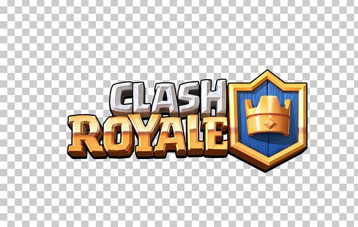 Clash Royale Clash Of Clans Logo Boom Beach Brawl Stars PNG.