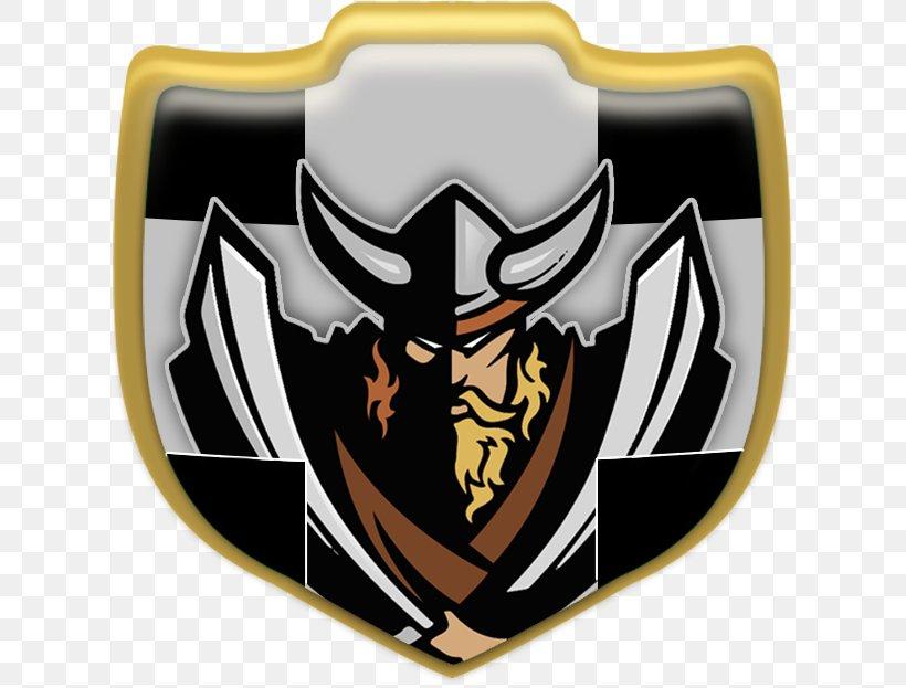 Clash Of Clans Clash Royale Logo Video Gaming Clan Symbol.