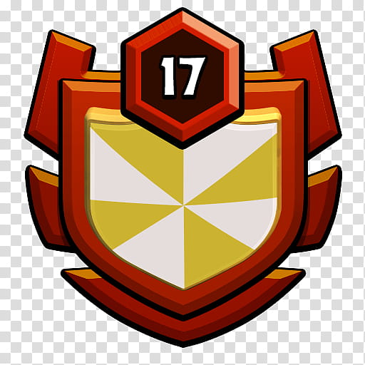 Clash Royale Logo, Clash Of Clans, Clan Badge, Boom Beach.