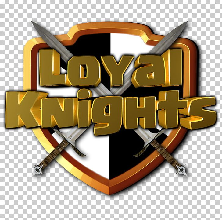 Clash Of Clans Logo Emblem Video Gaming Clan PNG, Clipart.