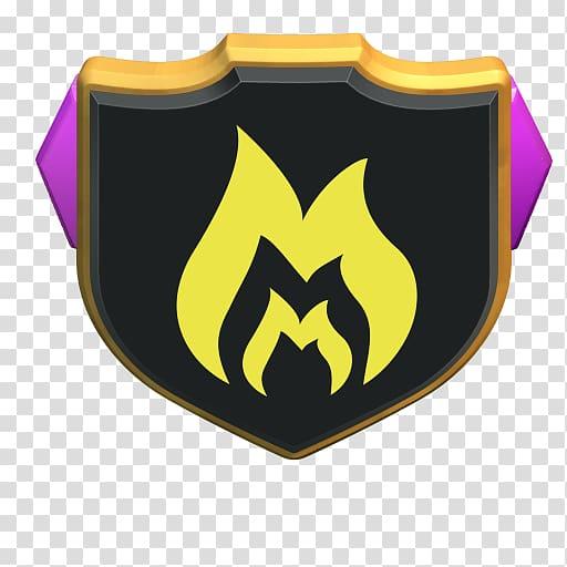Shield , Clash of Clans Logo Social media Clash Royale, coc.