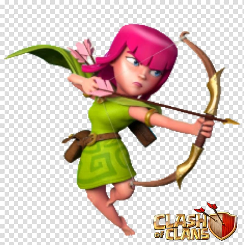 Clash of Clans Clash Royale Boom Beach Video gaming clan.
