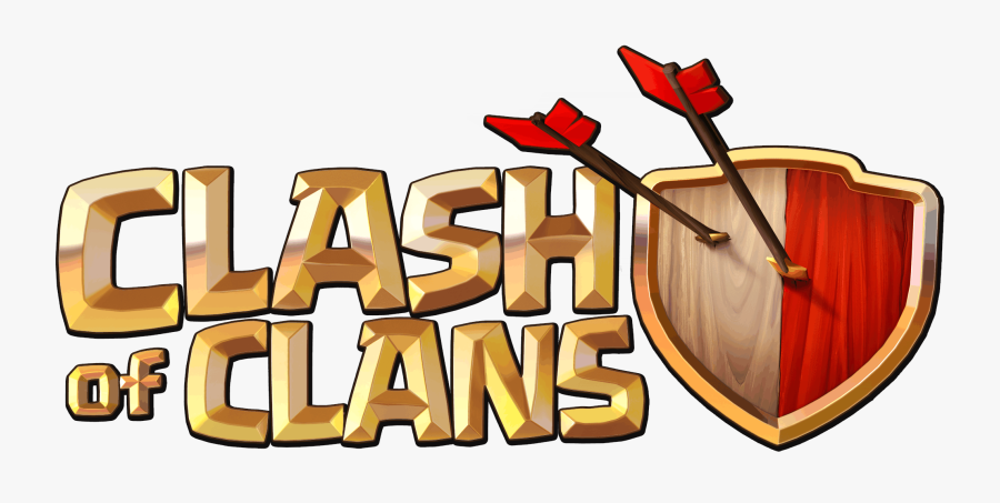 Clash Of Clan Badge Png.