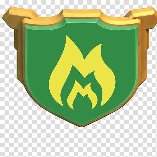 Clash of Clans Clash Royale Clan badge Social media, Clash.