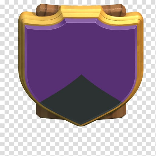 Clash of Clans Video gaming clan Clan badge, Clash of Clans.