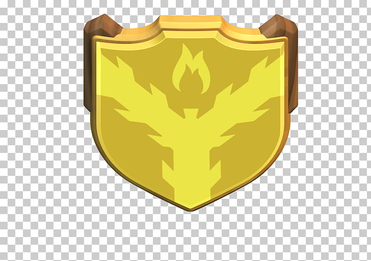 Clash of Clans Video gaming clan Clan badge Community.