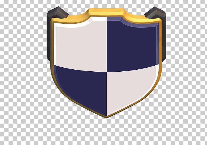 Clash Of Clans Clash Royale Video Gaming Clan Logo PNG.