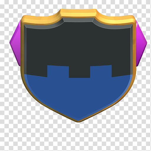 Clash Royale Logo, Clash Of Clans, Videogaming Clan, Boom.