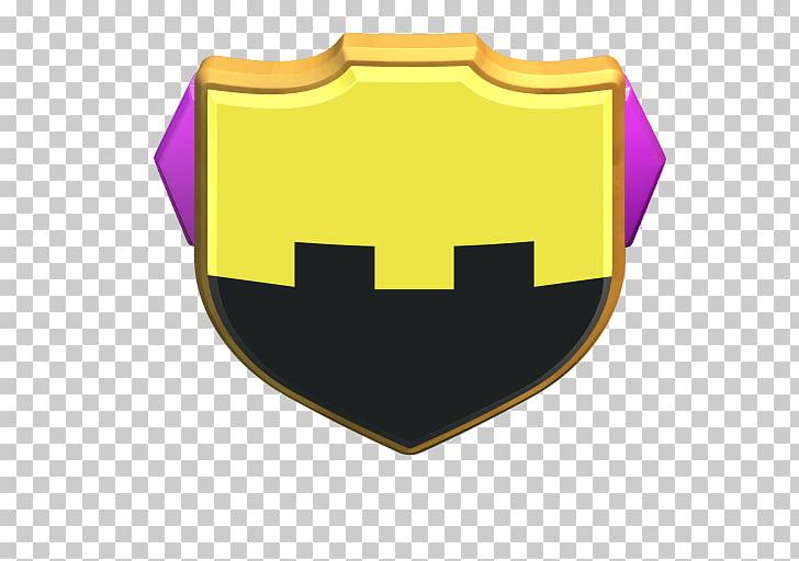 Clash of Clans Clash Royale Clan badge Symbol, Clash of.