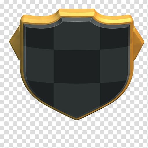 Clash of Clans Clash Royale Video gaming clan Logo, team.