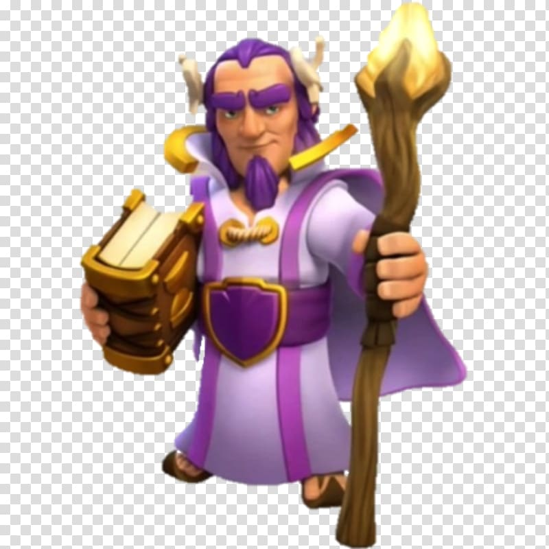 Clash of Clans Clash Royale Boom Beach Game Character, Clash of.