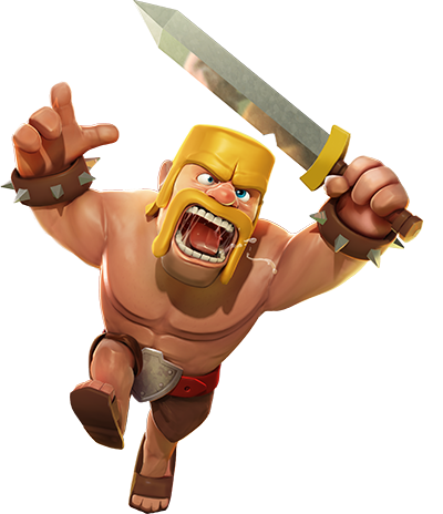 Clash Of Clans Png & Free Clash Of Clans.png Transparent Images #61.