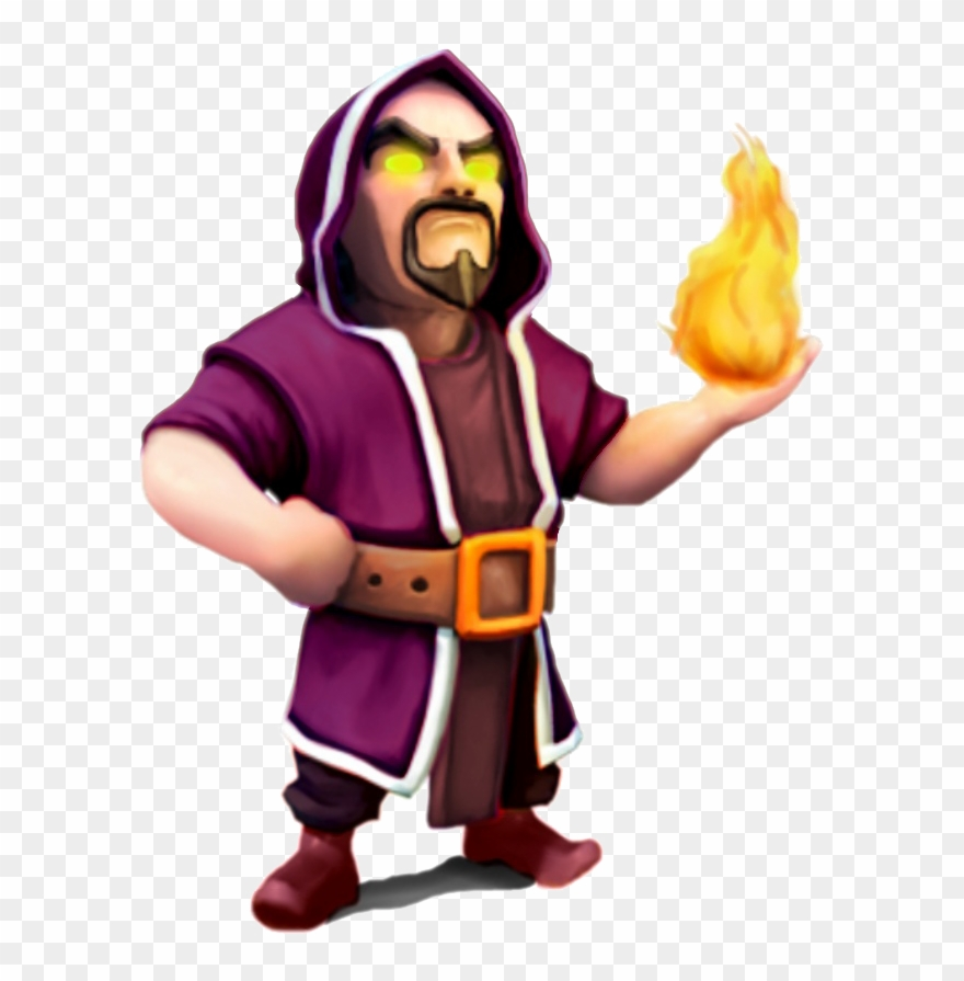 Image Clash Of Clans Clip Art Library Stock.