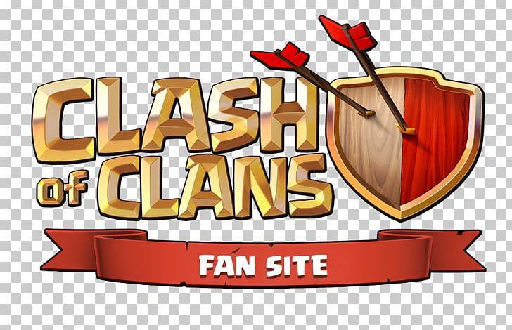 Clash Of Clans Game Valkyrie House Hall PNG, Clipart, Brand, Cat.