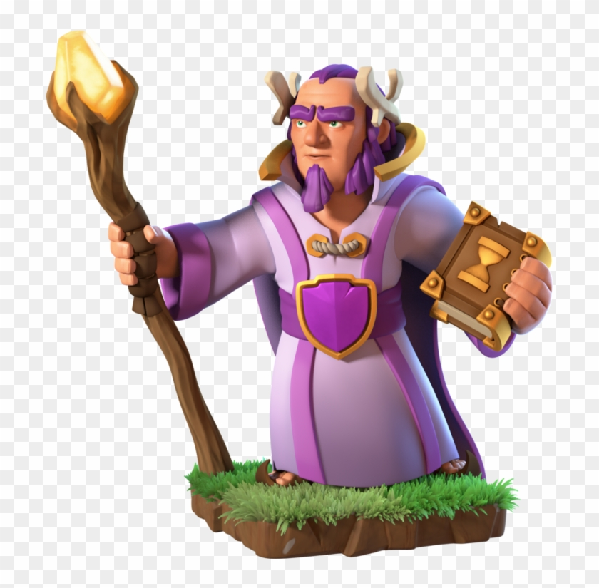 wizard figure clipart 10 free cliparts  download images