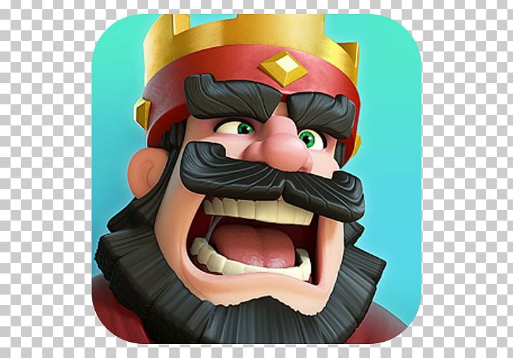 Clash Royale Clash Of Clans Computer Icons Monster Legends PNG.