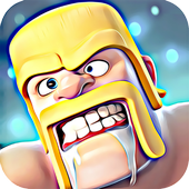 Cheat Coc Clash of Clans Cheats And Tips T1 for Android.