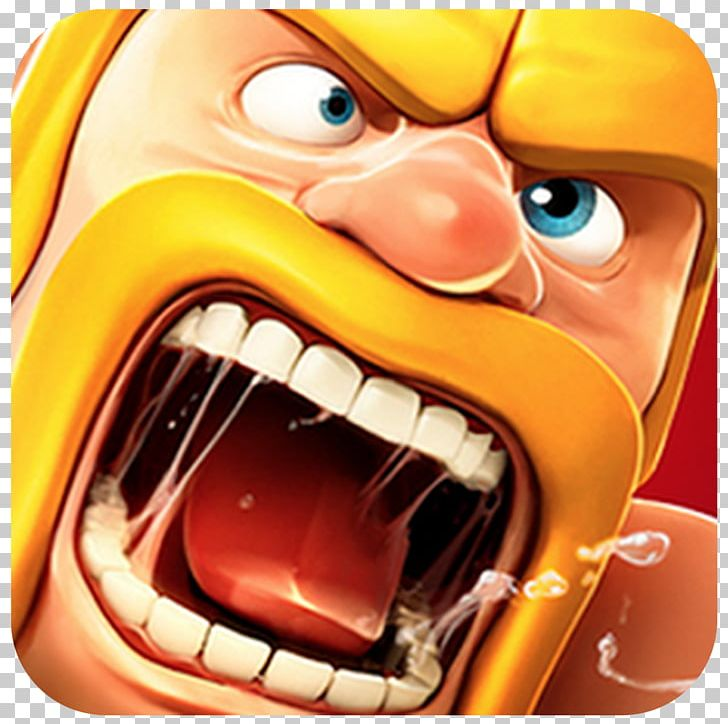 Unlimited Gems For Clash Of Clans Clash Royale Free Gems Computer.