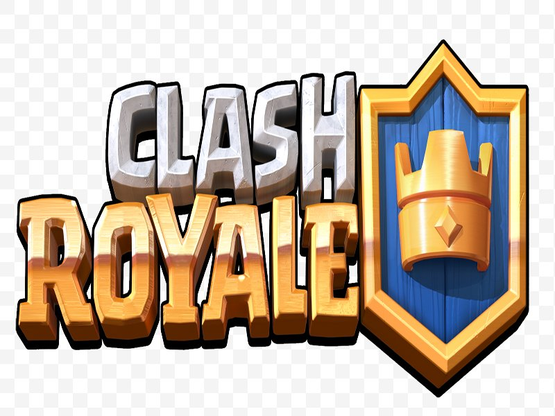 Clash Royale Clash Of Clans Fortnite Battle Royale Logo Boom Beach.